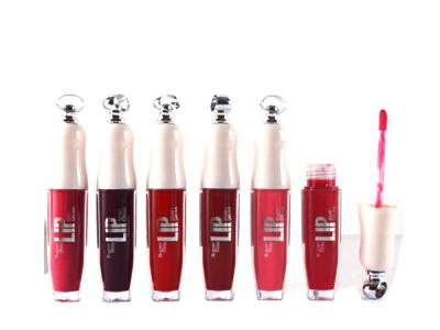Custom Lip gloss LG0255