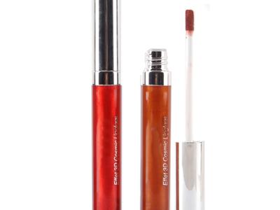 Custom Lip gloss LG0256