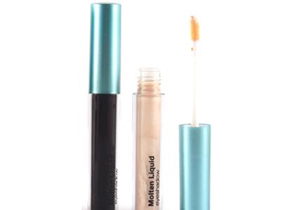 Custom Lip gloss LG0263