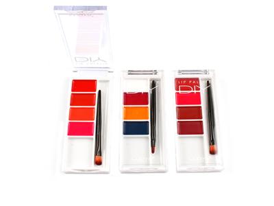 Custom Lip gloss LG0339