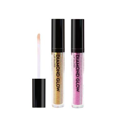 glitter lipgloss