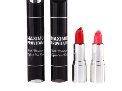 Custom Lipstick LS0012