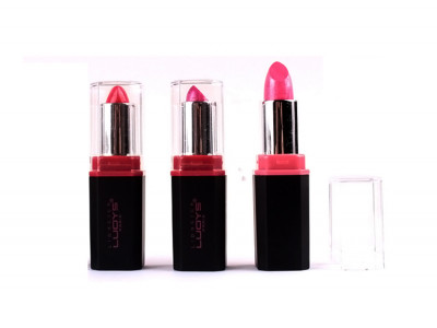 Custom Lipstick LS0102