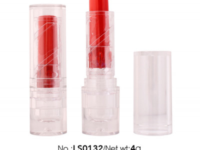 Custom Lipstick LS0132