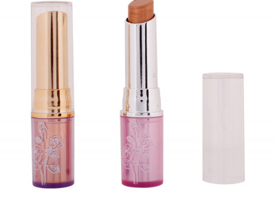 Custom Lipstick LS0135