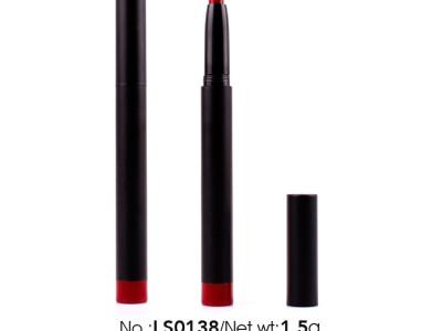 Custom Lipstick LS0138