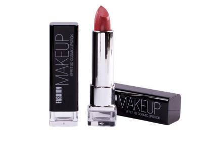 Custom Lipstick LS0145