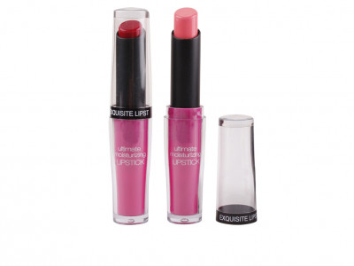 Custom Lipstick LS0193
