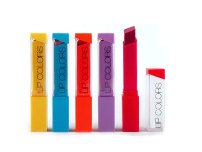 Custom Lipstick LS0232