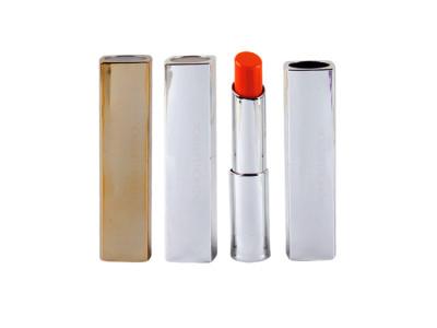 Custom Lipstick LS0236
