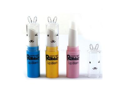 Custom Lipstick LS0250
