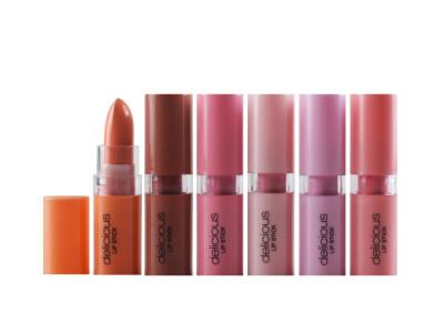 Custom Lipstick LS0342