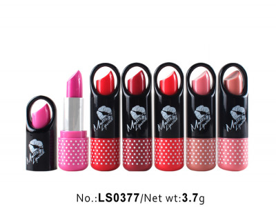 Custom Lipstick LS0377