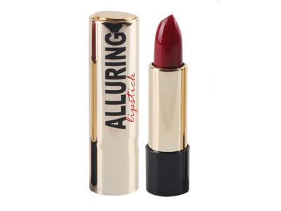 Custom Lipstick LS0408