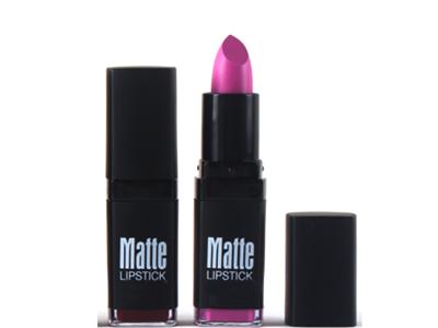 Custom Lipstick LS0507