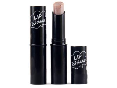 Custom  Lip exfoliator LS0512