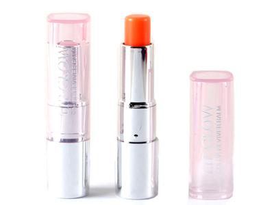 Custom Lipstick LS0522