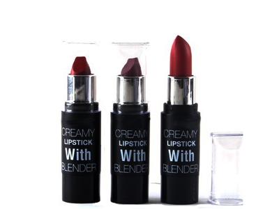 Custom Lipstick LS0531