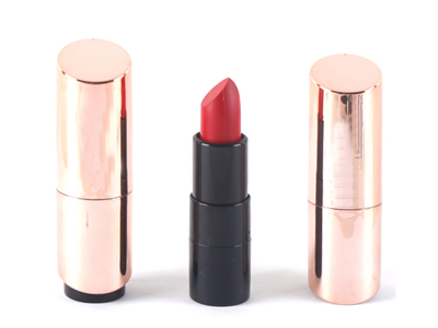 Custom Lipstick LS0532