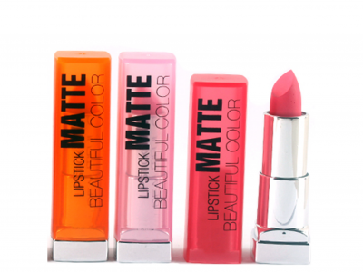 Custom Lipstick LS0540
