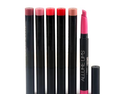 Custom Lipstick LS0570