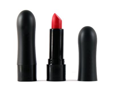 Custom Lipstick LS0573