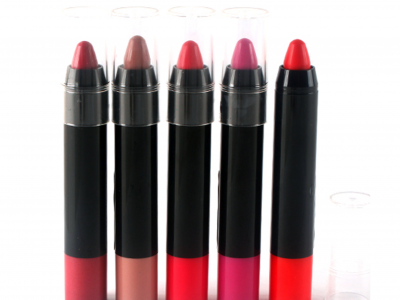 Custom Lipstick LS0578
