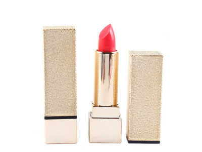 Custom Lipstick LS0602