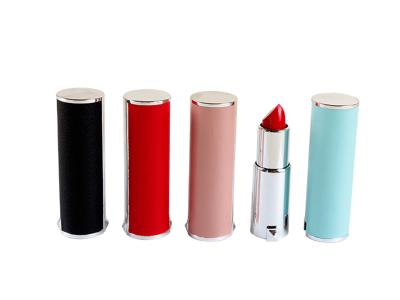 Custom Lipstick LS0614
