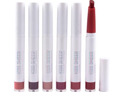 Custom Lipstick LS0617