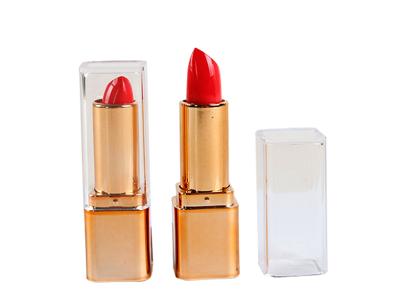Custom Lipstick LS0623