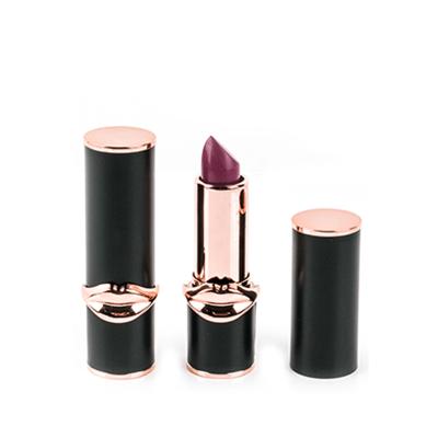 Private label lipstick Wholesale