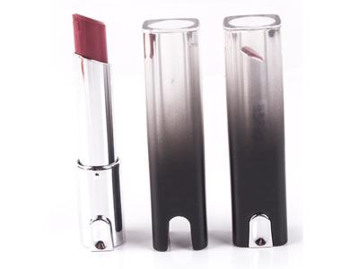 Custom Lipstick LS0661
