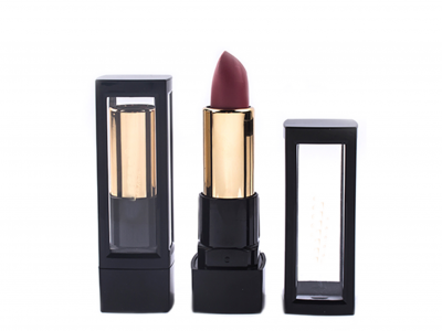Custom Lipstick LS0665