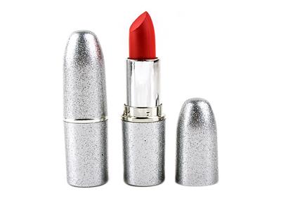Custom Lipstick LS0679