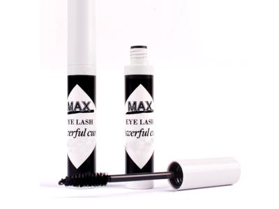 Custom Mascara MA0041