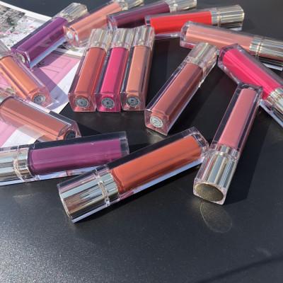 Private label lip Gloss