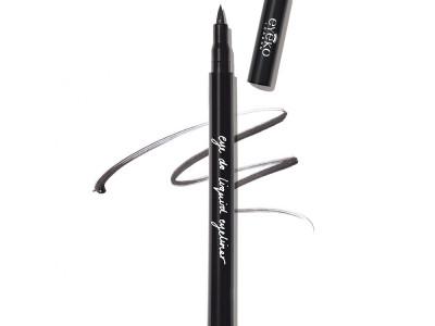 Custom Skinny liquid eyeliner EL0099