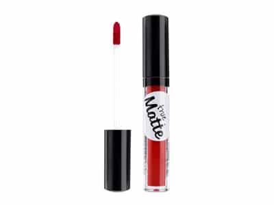 Liquid matte lipgloss Private label LG0249