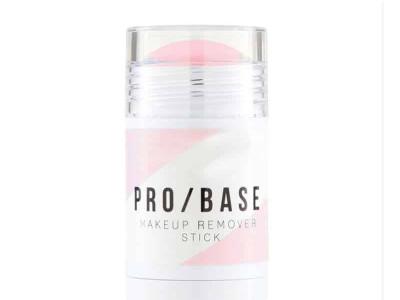 OEM Makeup remover FA0194