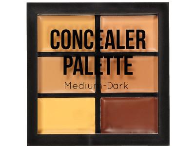 Custom Concealer FA0211