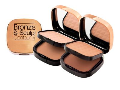OEM Bronzer PS0168