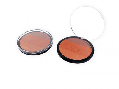 OEM Bronzer ES0196