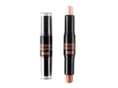 FA0119 Contour & highlight