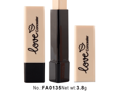 Custom Concealer FA0135