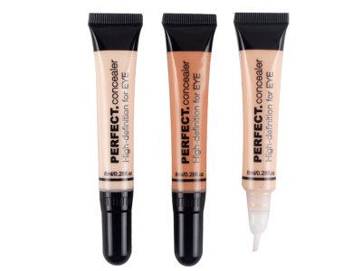 Private label liquid Concealer/Corrector FA0148