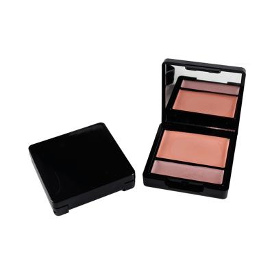 Face-Makeup-Highlighter-Liquid-Cosmetic-Face-Contour-Brighten-Glow-Shimmer-Liquid-Highlighter-Makeup-Custom-Enhancer-Drops