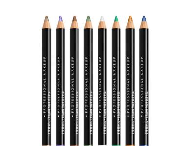 Custom eyeliner EL0128