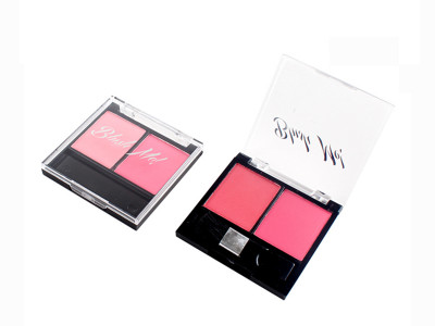 Custom Blush PS0088