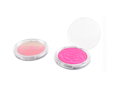 Custom Blush PS0111
